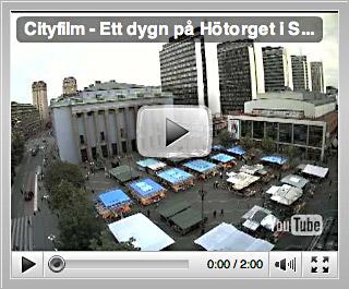 dejta i stockholm mjukporr filmer