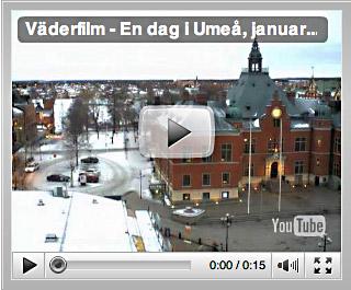 6d2218ed7e9e Webbkameror.se - Webcamfilm, webcamfilmer, byggfilm, byggfilmer ...