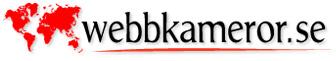 Logo-Webbkameror.se