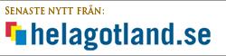 Logo Hela Gotland