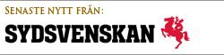 Logo Sydsvenskan