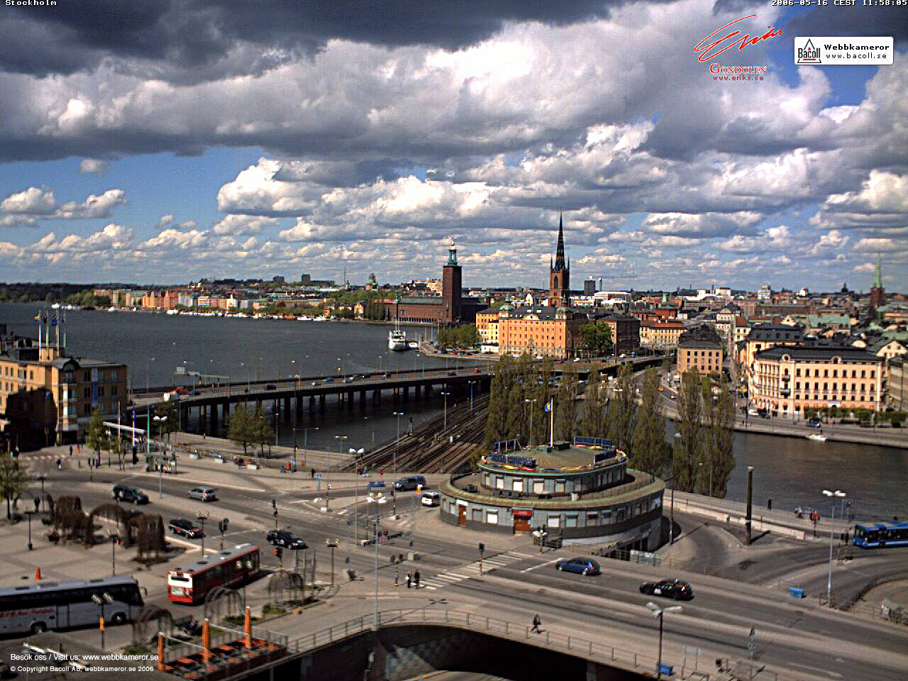 dejting stockholm webcam tjejer